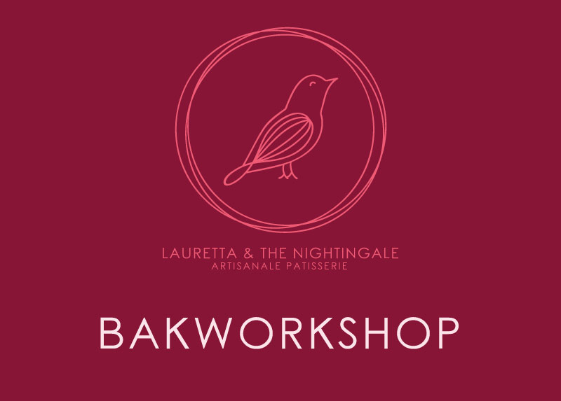 Bakworkshop uz jette kinderpsychiatrie paika for Tuinbeurs 2016