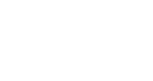 Lauretta & The Nightingale